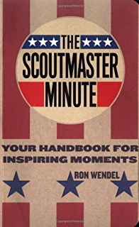 Amazon scouting for boys the original 1908 edition dover the scoutmaster minute your handbook for inspiring moments fandeluxe Gallery