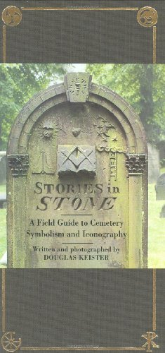 Pdf Transportation Stories in Stone: A Field Guide to Cemetery Symbolism and Iconography