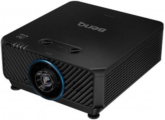 Benq LU9235 Video - Proyector (6000 lúmenes ANSI, DLP, WUXGA ...