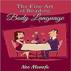 Dating Body Language