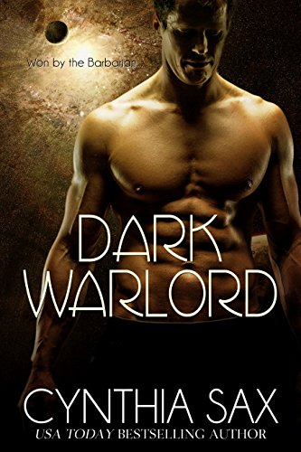 Dark Warlord (Refuge Book 5)