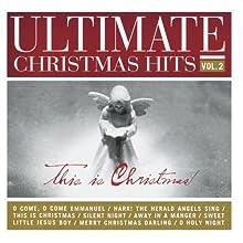 Ultimate Christmas Hits 2: This Is Christmas