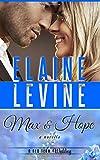Max and Hope: A Red Team Wedding Novella (Volume 13)