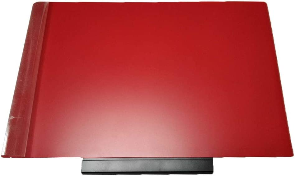 Laptop LCD Top Cover for DELL Inspiron 15 Gaming 7577 P72F 00TR0Y 0TR0Y red Back Cover New