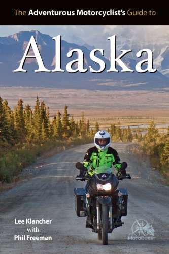 adventurous-motorcyclists-guide-to-alaska
