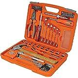Pro-tech 66 Pcs Tool Set