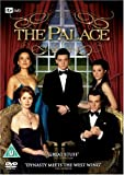 The Palace Series One