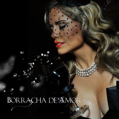 Amazon.com: Borracha De Amor: Erika Vidrio: MP3 Downloads