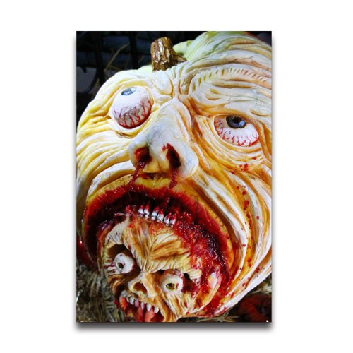 20x30-inch-poster-photo-pumpkin-carving-halloween-wall-sticker-wall-paper
