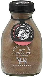 product image for Silly Cow Farms Hot Chocolate 16 Oz (Variety Pack of 3)