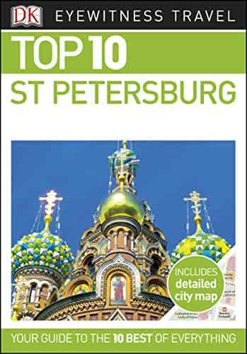 Shopping Russia Atlases Maps Reference Books On Amazon