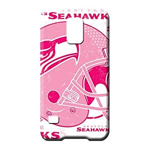 ArtPopTart samsung galaxy s5 Cases,samsung galaxy s5 covers forever Protective mobile phone carrying covers seattle seahawks nfl football,Coolest 2015 Cell Phone Case