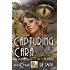 Capturing Cara: Science Fiction Romance (Dragon Lords of Valdier Book 2)