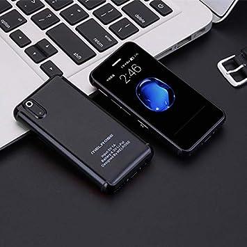 Dongdexiu Teléfonos móviles comunes Melrose S9X, 1 GB + 8 GB, 2,45 ...