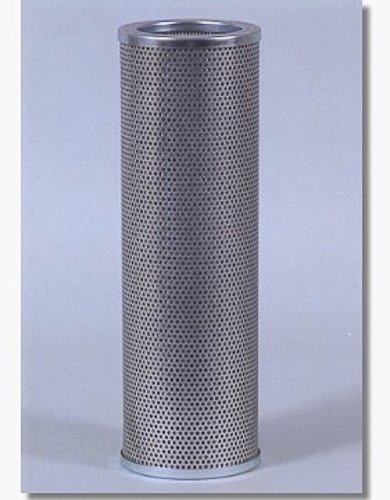 .com: fleetguard hydraulic filter hf28805 (xref: baldwin ...