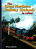 The Great Northern Railway (Ireland) in Colour
