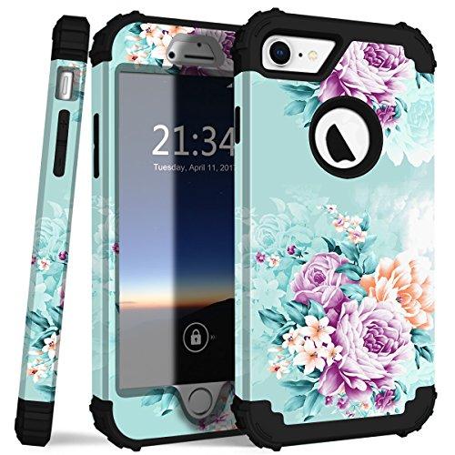 Unique Iphone - 3