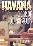 The Havana (El Habano)