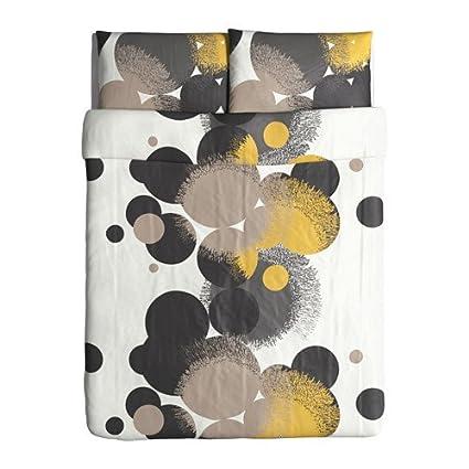 ikea products full comforter pillowcase white ngslilja catalog us en cover and angslilja queen double s duvet