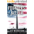 Founders' Keeper (A David and Martin Yerxa Thriller - Book 1)