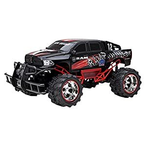 - 517zRFm49GL - 61474 Ram, Baja Extreme by New Bright