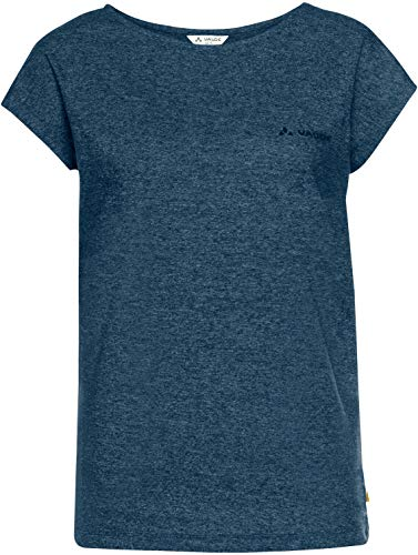 VAUDE Damen T-shirt Women's Moja Shirt III