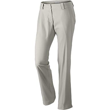 nike sweats light grey