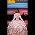 Alina (Família Cirilo Livro 1)