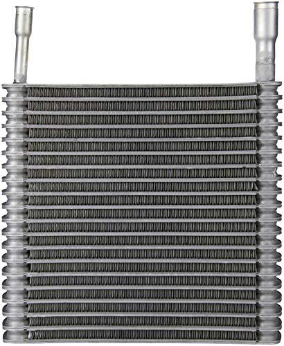 Spectra Premium 1054798 A/C Evaporator