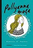 capa de Pollyanna Moça
