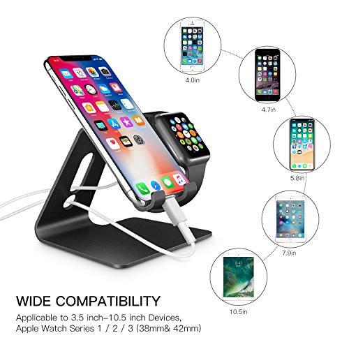Buy iphone charging dock
