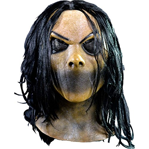 Sinister Mr. Boogie Mask -