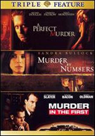 by numbers movie