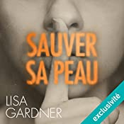 Sauver sa peau (D. D. Warren 2) | Lisa Gardner