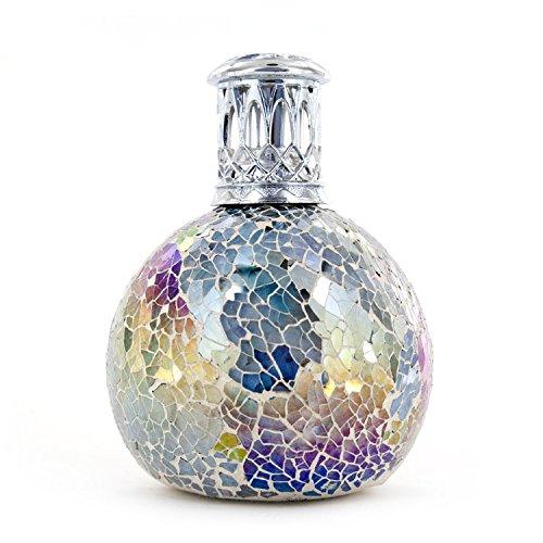 Ashleigh & Burwood Fragrance Lamp