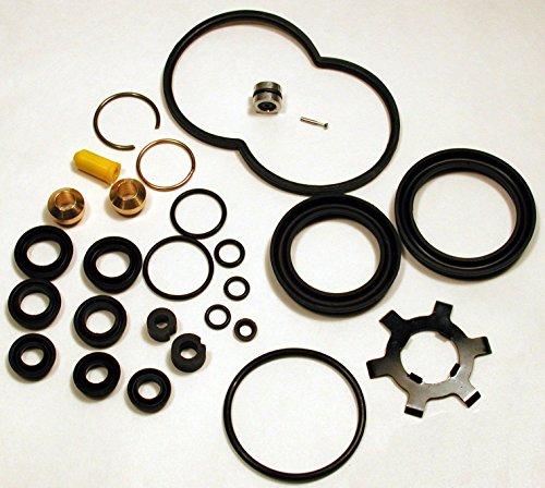 2771004 Hydro-Boost Repair Kit (Exact Duplicate)