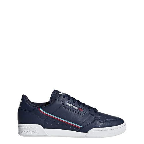 adidas Men's Continental 80 Shoes B41670