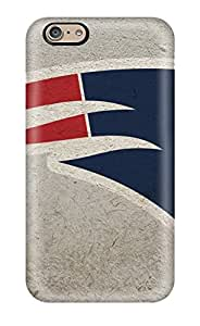 2015 6168787K458188815 new england patriots NFL Sports & Colleges newest iPhone 6 cases