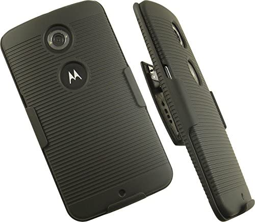 NAKEDCELLPHONES RUBBERIZED MOTOROLA T MOBILE CELLULAR product image