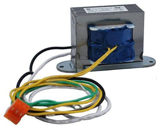 Zodiac R0466400 120-Volts Transformer Replacement for Select AquaLink and AquaSwitch Pool and Spa Control Power (Spa Transformer)