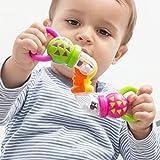 Genérico - Sonajero para bebés