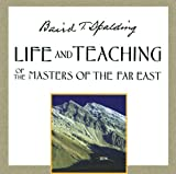 img - for Life and Teaching of the Masters of the Far East (Condensed Edition of Vols. 1-3) book / textbook / text book