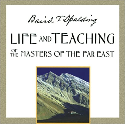 Descargar De Torrent Life And Teaching Of The Masters Of The Far East: Audio Cd: 3 Cd Set Cuentos Infantiles Epub