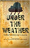 weather ch - Under The Weather