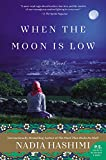 When the Moon Is Low: A Novel