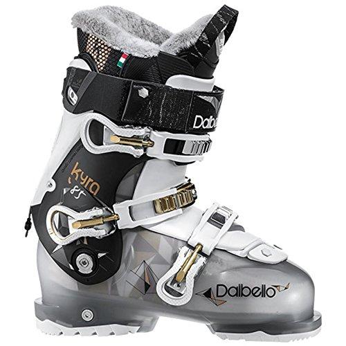 Dalbello Kyra 85 Women's Ski Boots 22.0