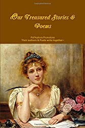 Our Treasured Stories & Poems