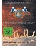 Promised Land of Heavy Metal / Various