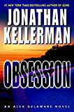 Obsession: An Alex Delaware Novel