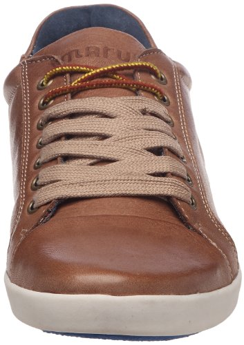 Maruti Capeli, Herren Sneaker Beige (Tan)